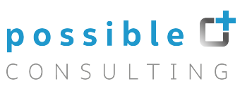POSSIBLE-CONSULTING